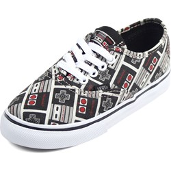 Vans - Unisex-Baby Authentic Shoes