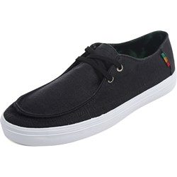 Vans - Mens Rata Vulc SF Shoes