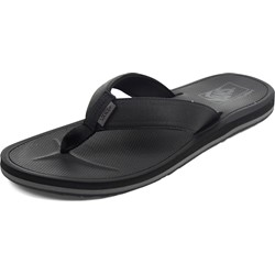 Vans - Mens Nexpa Synthetic Sandals