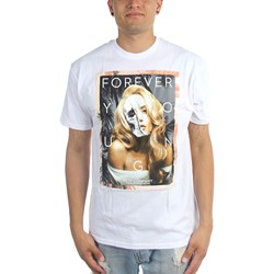 Neff - Mens Forever Young T-Shirt