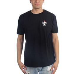 Neff - Mens Fried Chicken T-Shirt