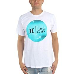Hurley - Mens Clark Week Premium T-Shirt