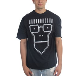 Descendents - Mens Studded Milo T-Shirt