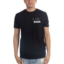 RVCA - Mens Pocket Knife VA T-Shirt