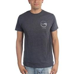 RVCA - Mens VA Wings T-Shirt