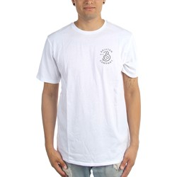 Brixton - Mens Brandish T-Shirt