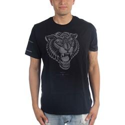 Hurley - Mens Tigers Premium T-Shirt