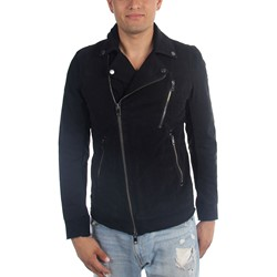Diesel - Mens S-Invisible Jacket
