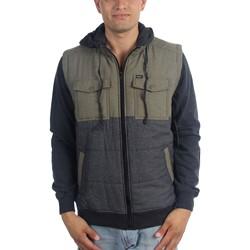 RVCA - Mens Puffer Wayward Jacket