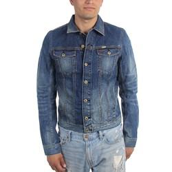 Diesel - Mens Elshar-E Jacket
