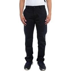 KR3W - Mens Klassic Rigid Chino Pants
