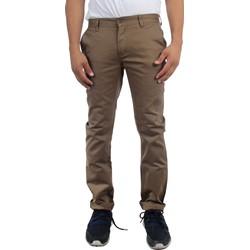 KR3W - Mens K Slim Chino Pants