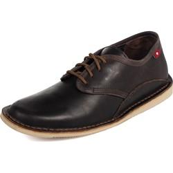 Oliberte - Mens Narivo Boots