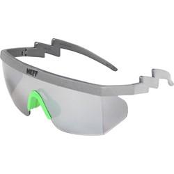 Neff - Brodie Sunglasses
