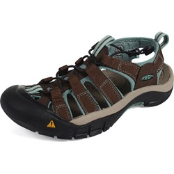 Keen - Womens Newport H2 Water Shoes