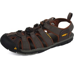 Keen -  Men's Clearwater CNX Sandal