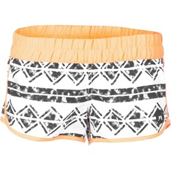 Hurley - Juniors 2.5 Inches Printed Boardshorts