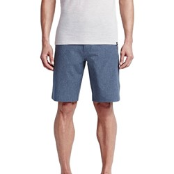Hurley - Mens Boardwalk Phantom Walkshorts