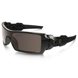 Oakley - Oil Rig Sunglasses