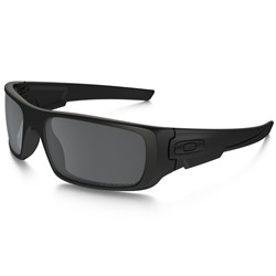 Oakley - Unisex-Adult Crankshaft Sunglasses