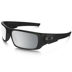 Oakley - Unisex-Adult Crankshaft Sunglasses