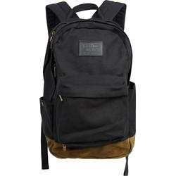 Brixton - Mens Basin Backpack
