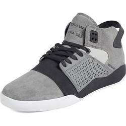 Supra - Mens Skytop III CD Shoes