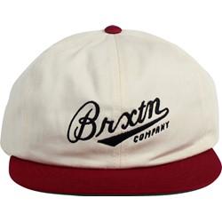 Brixton - Mens Fenway Hat