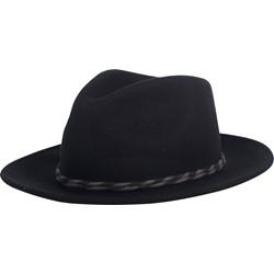 Brixton - Womens Corbet Fedora Hat