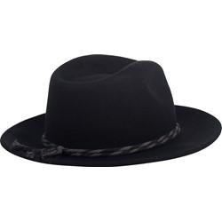 Brixton. Brixton - Womens Corbet Fedora Hat e2ce0e6e5fd