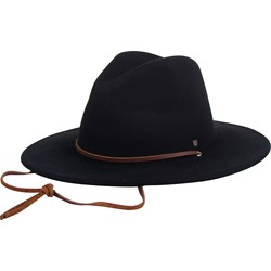 Brixton - Mens Field Hat