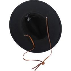 e47a5eb6bde Brixton. Brixton - Mens Field Hat