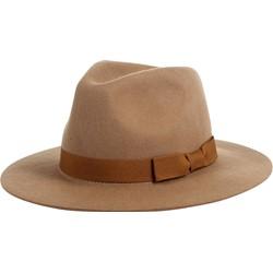 Brixton - Womens Indiana Fedora Hat