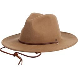 2acec1f259d Brixton - Mens Field Hat