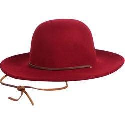 Brixton - Mens Tiller Hat