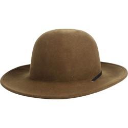 a0cec16442707 ... clearance brixton. brixton mens tiller hat b0485 298c7 ...