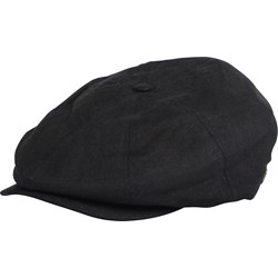 Brixton - Mens Brood Hat