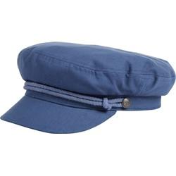 Brixton - Mens Fiddler Hat