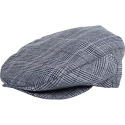 Brixton - Mens Barrel Hat