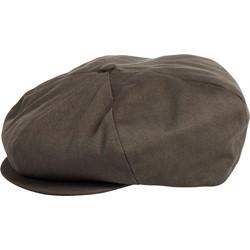 Brixton - Mens Ollie Hat