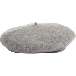 Brixton - Womens Audrey Beret Hat