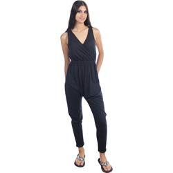 Hurley - Womens Df Jumper Knit Dress