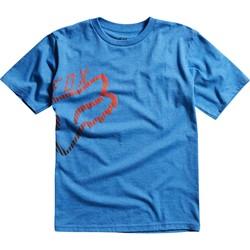 Fox - Boys Boys Unjust T-Shirt