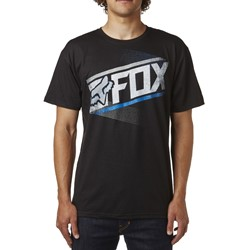 Fox - Mens Diction Tech T-Shirt