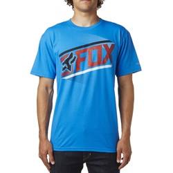 Fox - Mens Diction Tech T-Shirt
