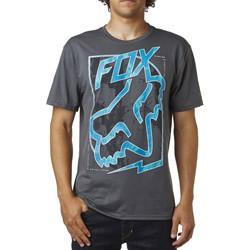 Fox - Mens Crystal Clear Tech T-Shirt