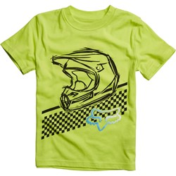 Fox - Boys Kids Olathe T-Shirt