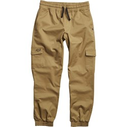 Fox - Boys Hoxie Jogger Pants