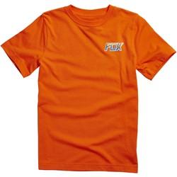 Fox - Boys Mackville T-Shirt