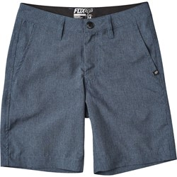 Fox - Boys Essex Tech Shorts